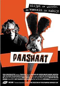 Watching movie trailers online Paashaat Netherlands [1920x1080]
