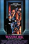 Waxwork and Waxwork II Lost in Time Blu Ray Review
