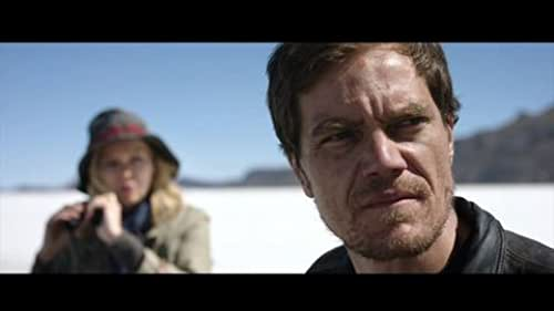 Trailer for Salt and Fire