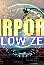 Airport: Below Zero Poster