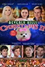Beverly Hills Christmas 2 Director's Cut