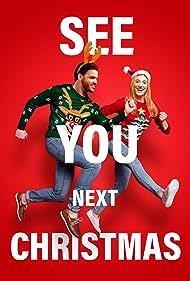 See You Next Christmas (2021)