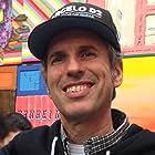 Mario Caldato Jr.