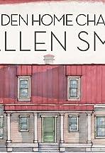 The Garden Home Challenge with P. Allen Smith