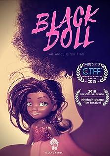 Black Doll (2018)
