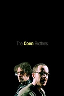 The Coen Brothers (2000 TV Short)