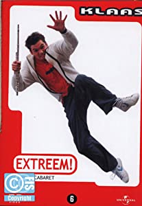 Best site for free hd movie downloads Klaas van der Eerden: Extreem [hdrip]