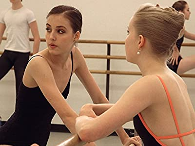 Stock video | ballet group dance performance | free wmv download.