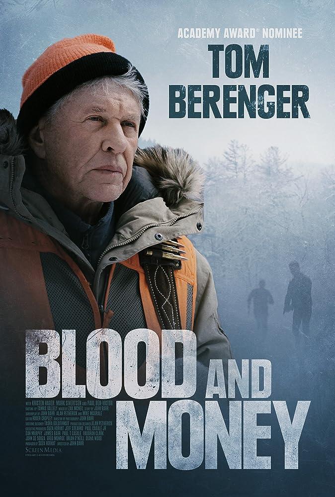 دانلود فیلم blood and money