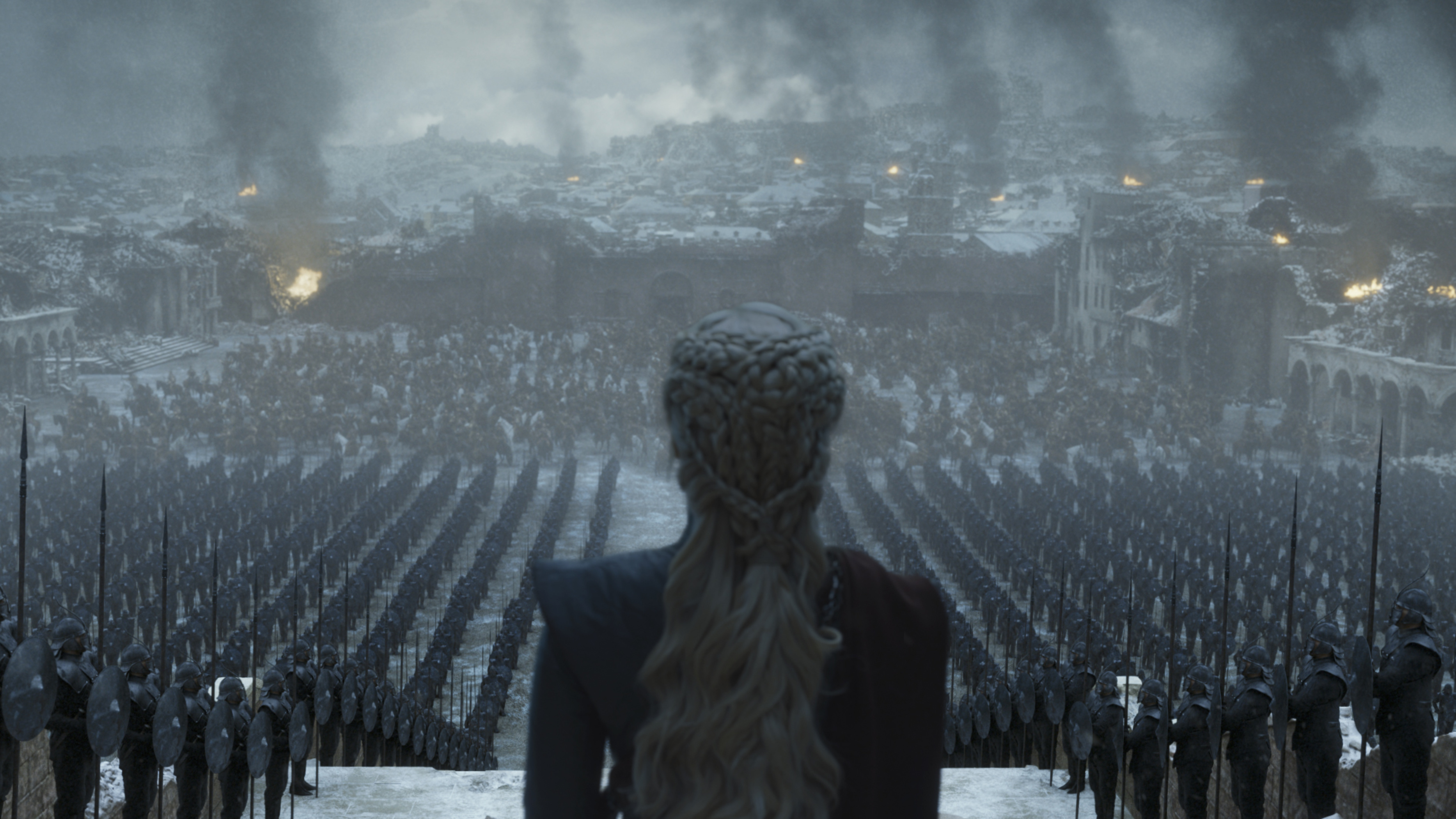 Game Of Thrones Tv Series 2011 2019 Photo Gallery Imdb