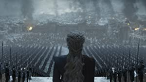 The Iron Throne watch online free