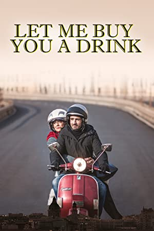 Where to stream Let Me Buy You a Drink