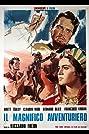 The Magnificent Adventurer (1963) Poster