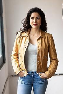 Natalia Bilbao Picture
