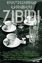 Zibidi