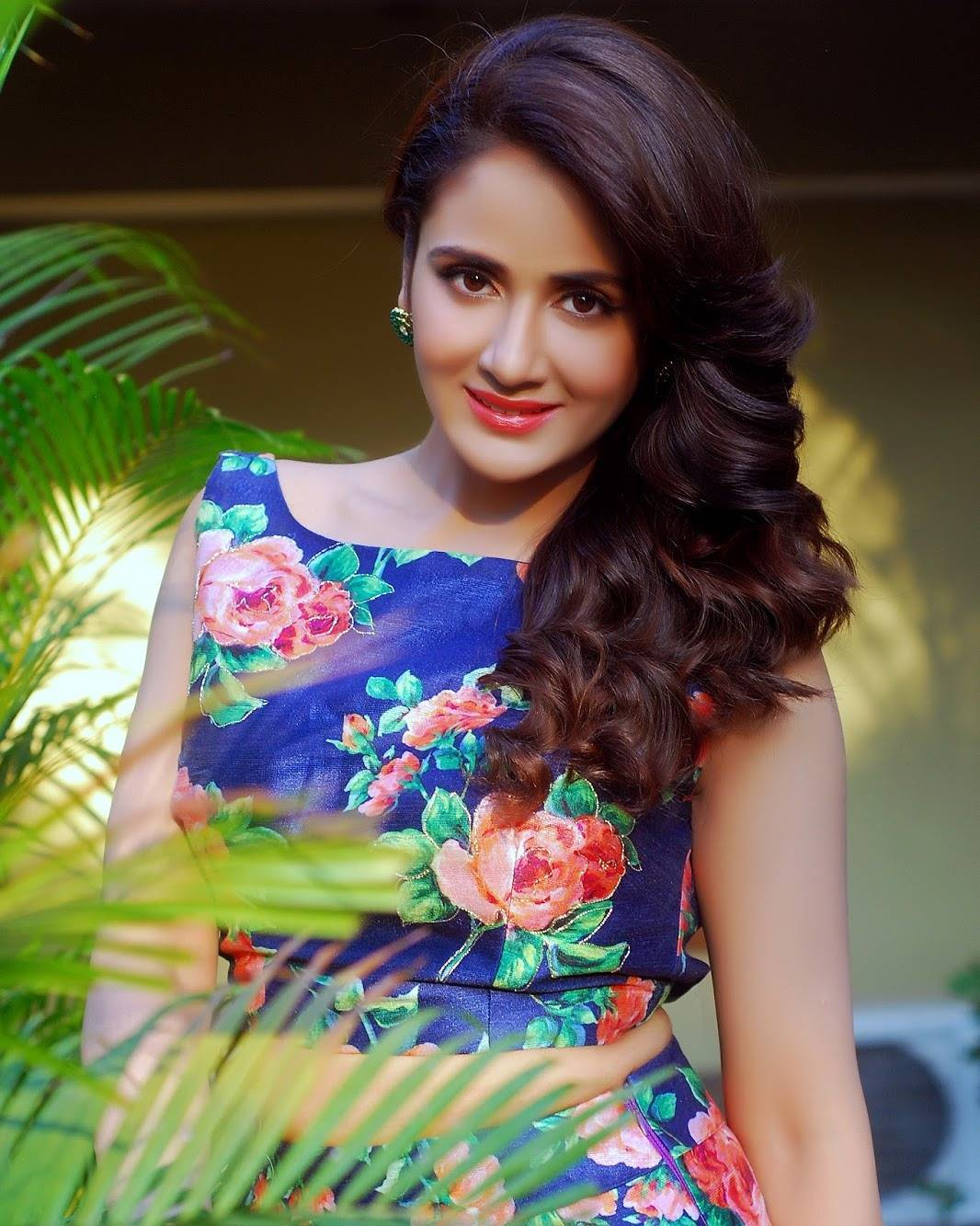 Parul Yadav Parul Yadav new picture