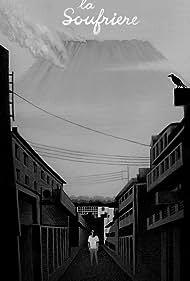 La Soufrière - Warten auf eine unausweichliche Katastrophe (1977)