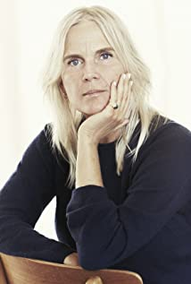 Karin Fahlén Picture