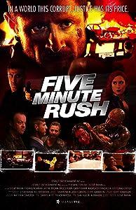 Five Minute Rush in tamil pdf download