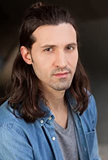 Adam Bucci Picture