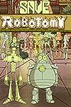 Robotomy (2010)
