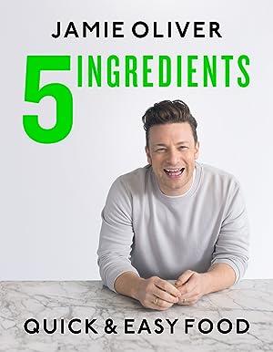 Where to stream Jamie's Quick & Easy Food