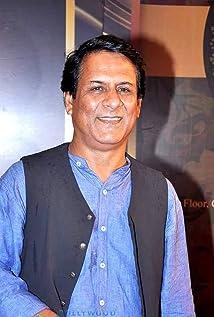 Rajendra Chawla Picture