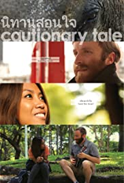 Cautionary Tale Poster
