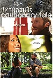 Cautionary Tale (2014) filme kostenlos