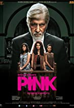 Primary image for Pink