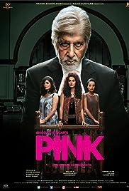 Pink (2016) film en francais gratuit