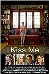 Kiss Me (2014)