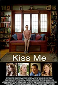 Primary photo for Kiss Me