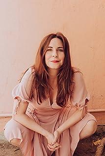 Allison Gabriel Picture