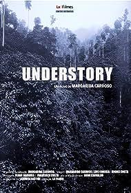 Understory (2019)