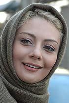 Yekta Naser