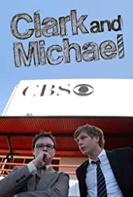 Clark and Michael (2007)