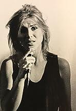 Josefin Nilsson: Love Me for Who I Am