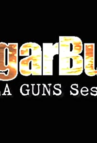 Primary photo for SugarBush: TheLA Guns Sessions