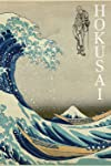 Hokusai (1953)