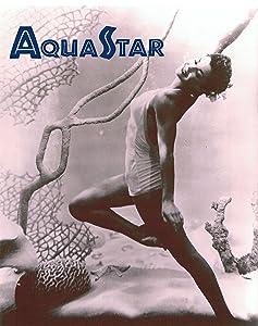 Downloading bluray quality movies AquaStar by [mpeg]