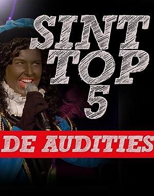 Sint Top 5: De Audities