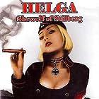 Helga, la louve de Stilberg (1978)