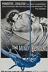 The Mind Benders (1963)