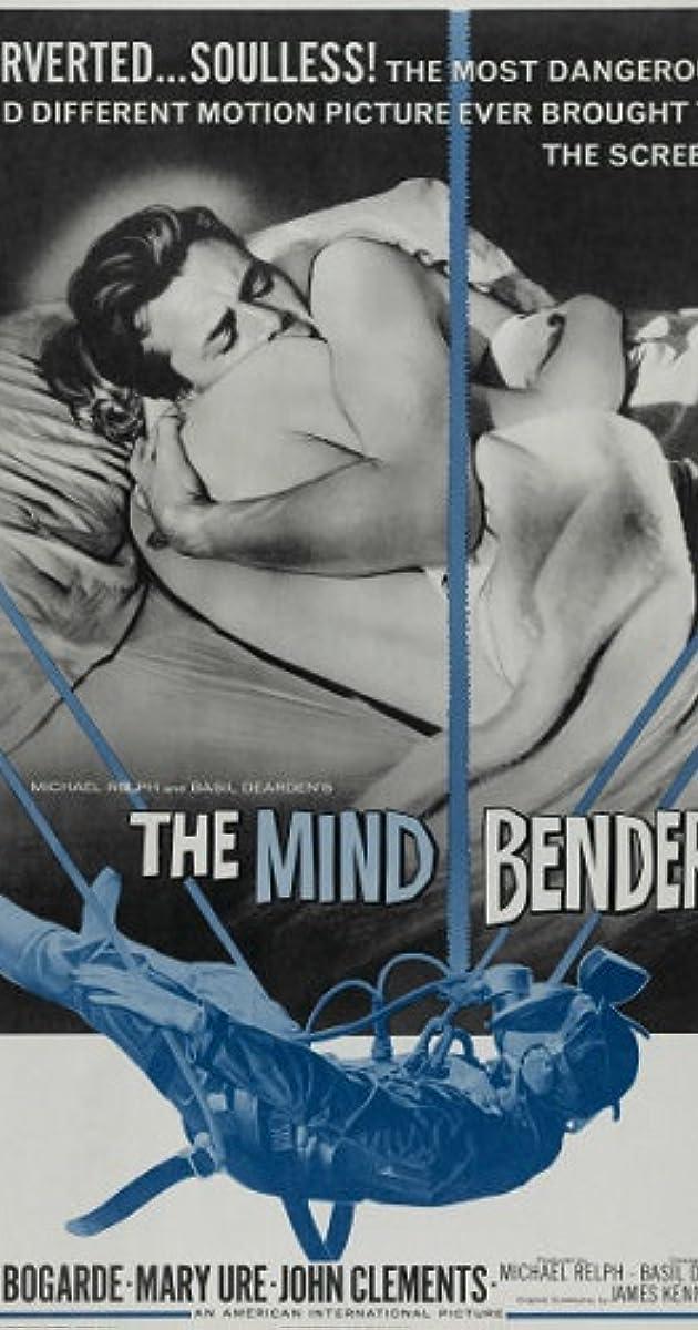 The Mind Benders (1963) Subtitles