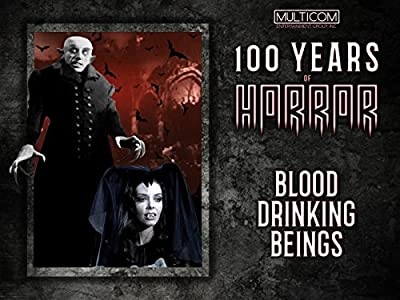 Torrents 3d movies downloads Blood-Drinking Beings USA [720x480]