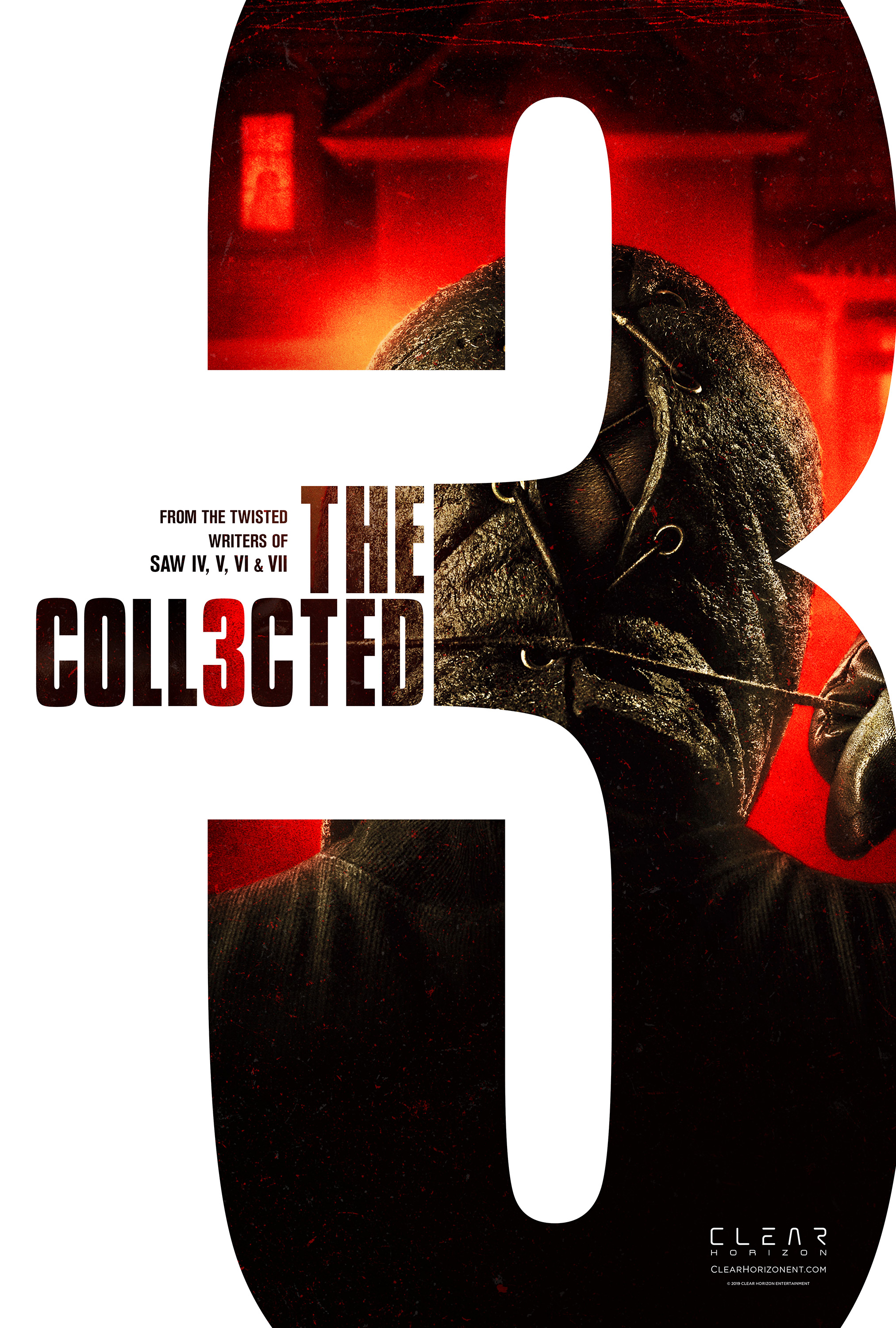 The Collected (2020) - IMDb