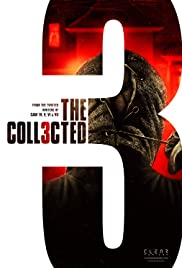 The Collected Poster