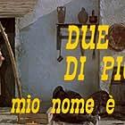 2 once di piombo (1966)