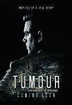 Tumour I